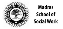 Madras School of Social Work