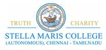 stella maris college