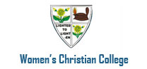 Womans Christian College