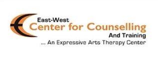 EWC Logo - scaled