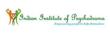 IIP Logo - scaled