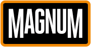 MAGNUM BOOTS FRANCE