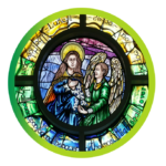 24th May 2020, Seventh Sunday of Easter