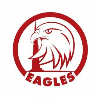 Eagles Sports Academy