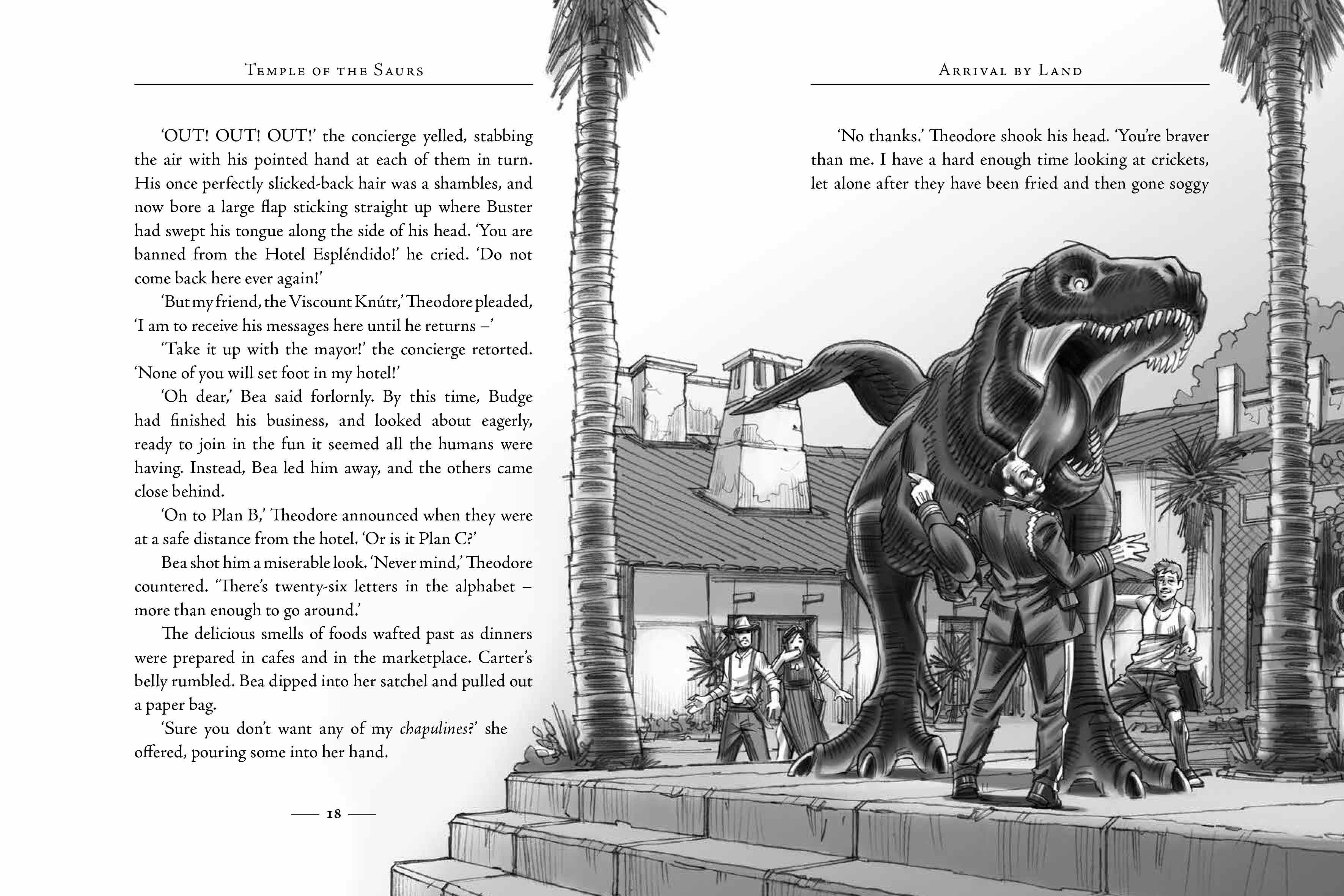 Pages-from-Supersaurs-bk-4-5