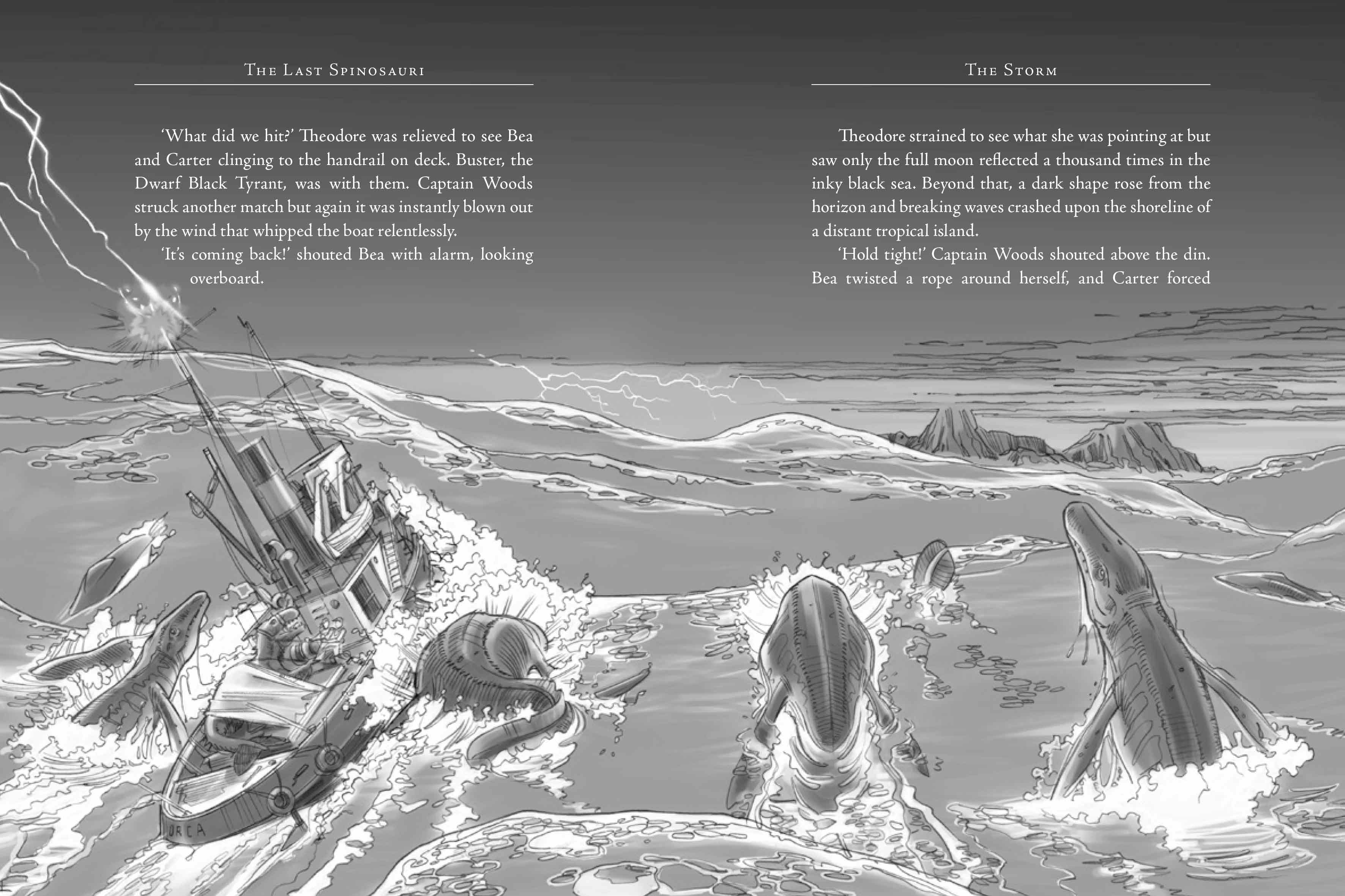 Pages-from-Supersaurs-bk-5-2