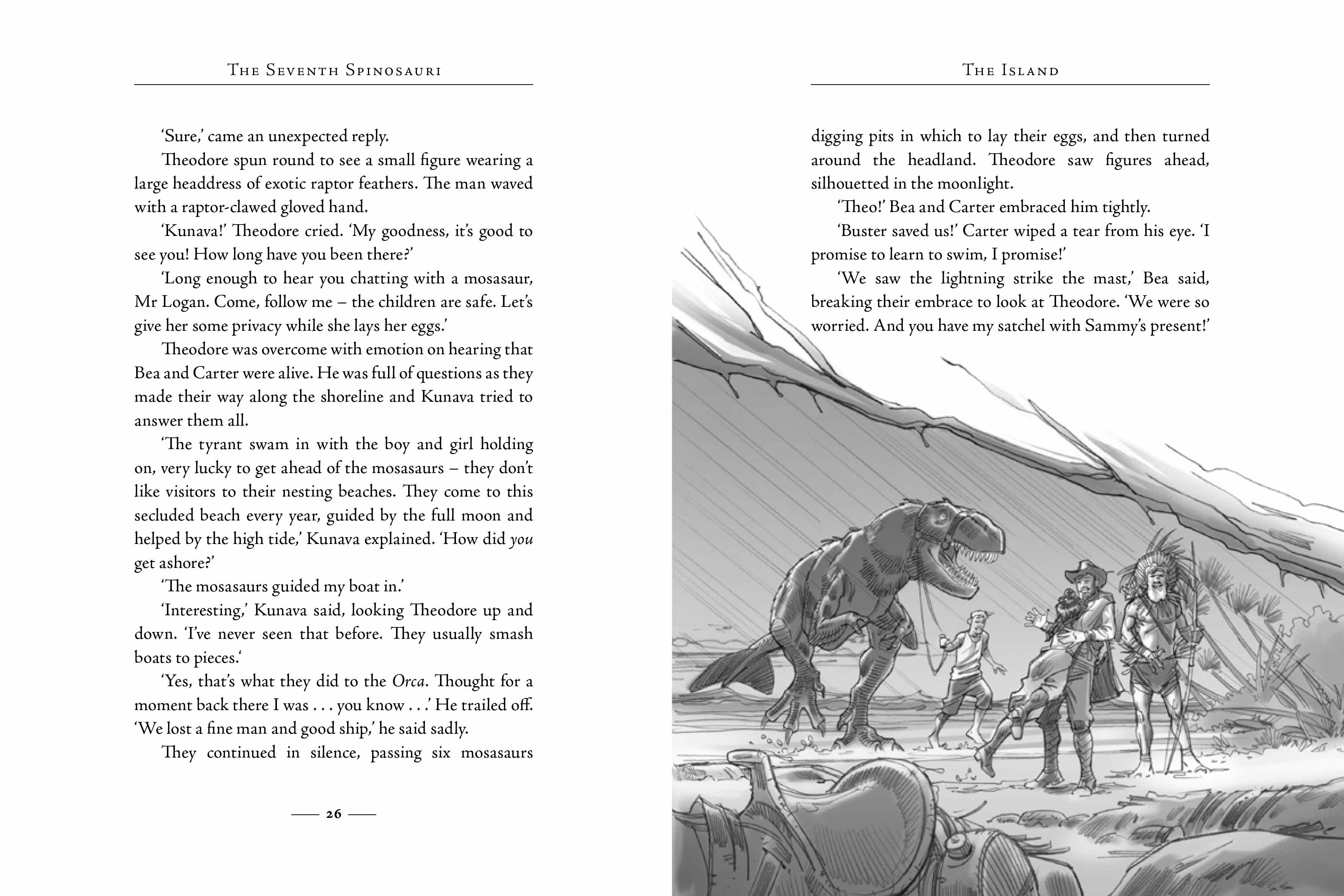 Pages-from-Supersaurs-bk-5-9