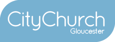CityChurch Gloucester