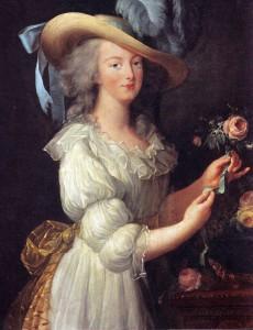 Marie_Antoinette_in_Muslin_dress
