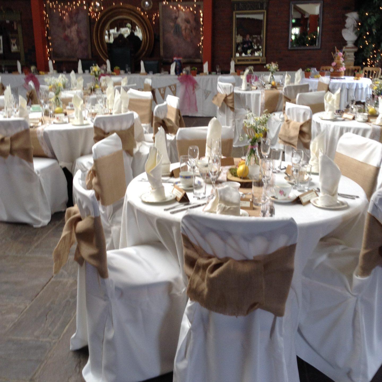 Vintage weddings Lancashire