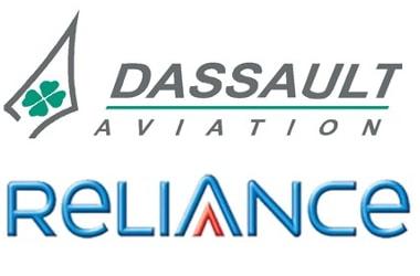 Aerospace MIHAN