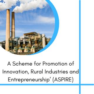 Venture Capital Assistance Scheme (7)