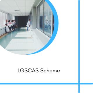 Venture Capital Assistance Scheme (9)