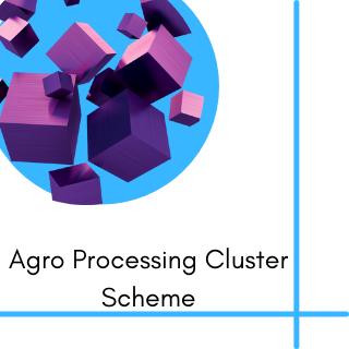 agro processing scheme