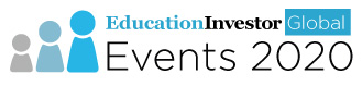 EI-Events_Events2020
