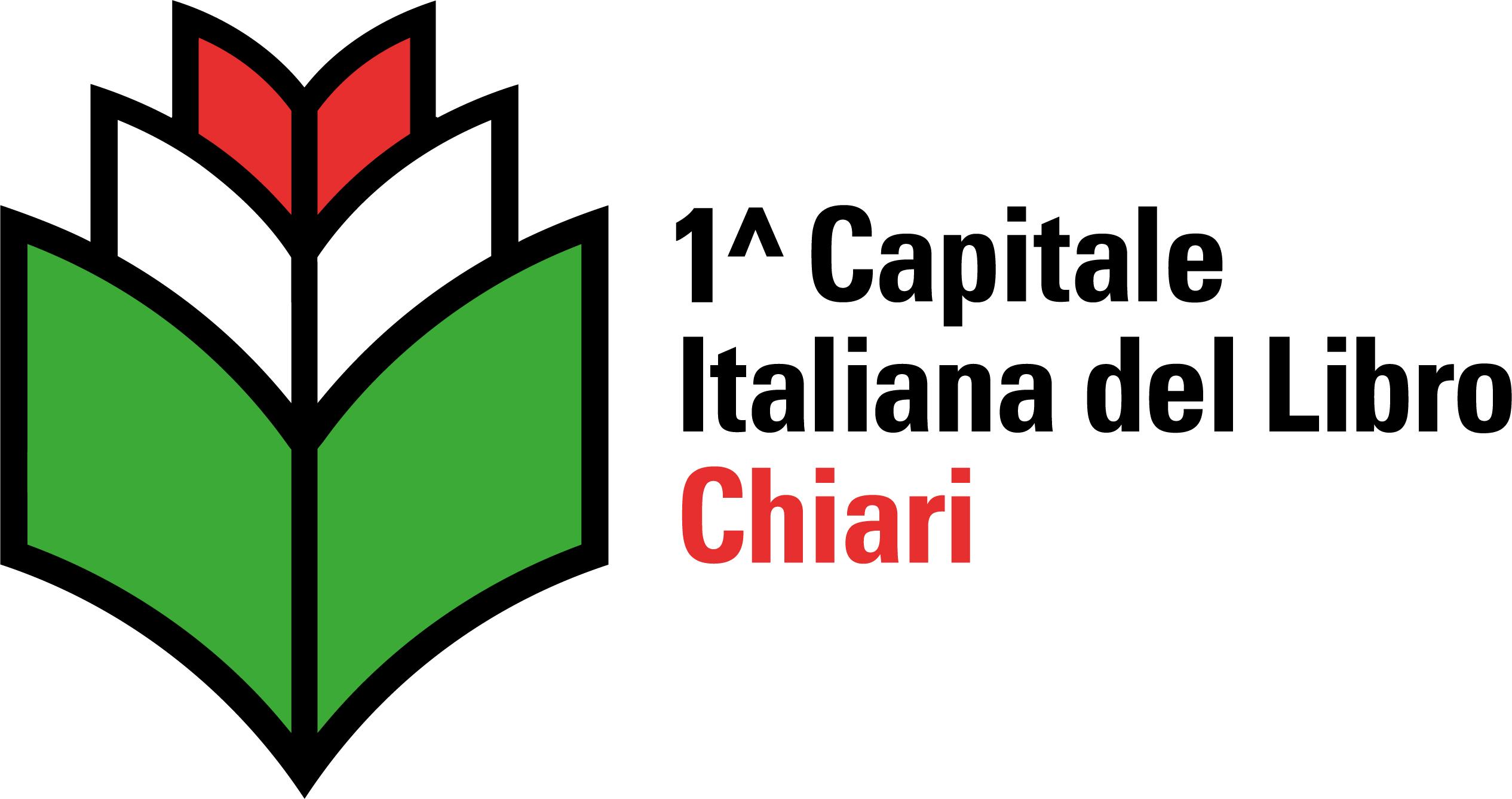 Chiari Prima Capitale Italiana del Libro