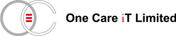 One Care iT  Logo