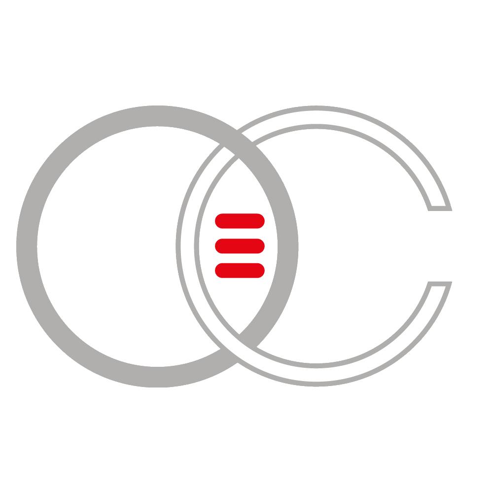 OC-PNG