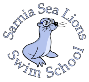 https://secureservercdn.net/160.153.138.177/6a0.50c.myftpupload.com/wp-content/uploads/2017/02/cropped-thumb-sea-lions-small.png