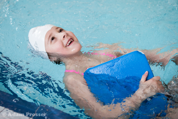 swimming-5364