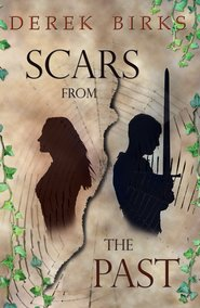 Scars from the Past