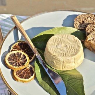Cheddi Cheez - Artisan Vegan Cheese