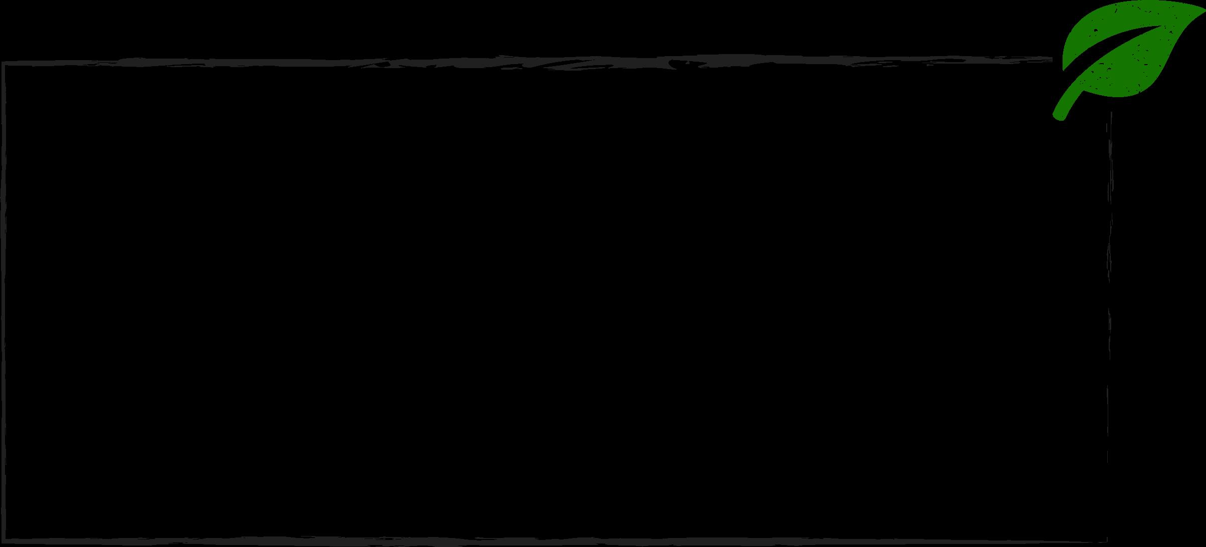 kroodi_logo