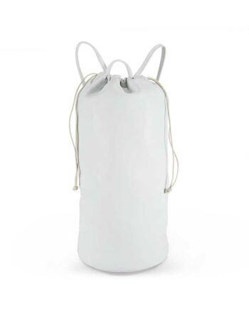 backpack_white_front