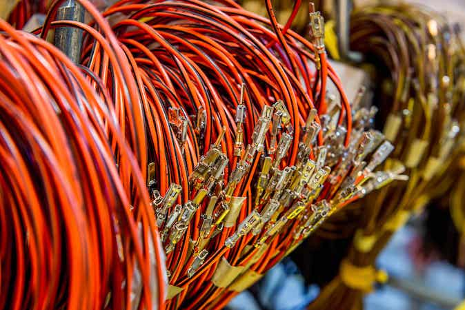 Wire Processing-min