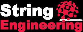 String Engineering