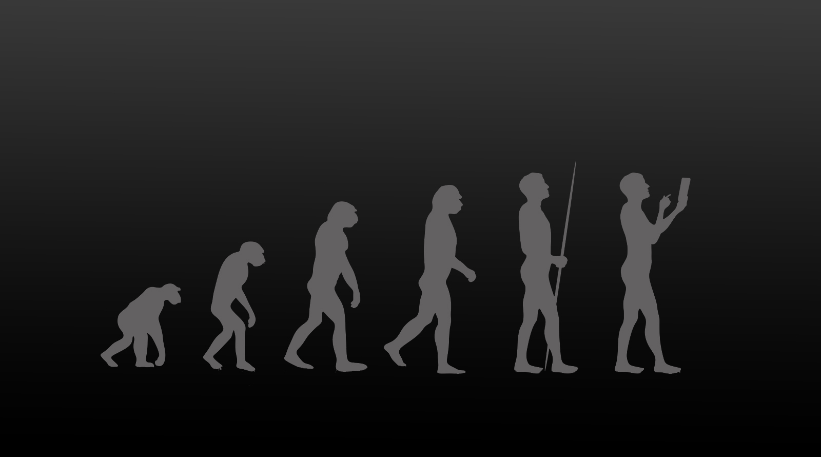 The evolution of food 2010-2020