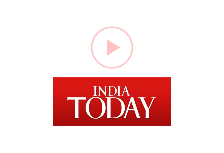 https://tinyurl.com/IndiaTodayInterview
