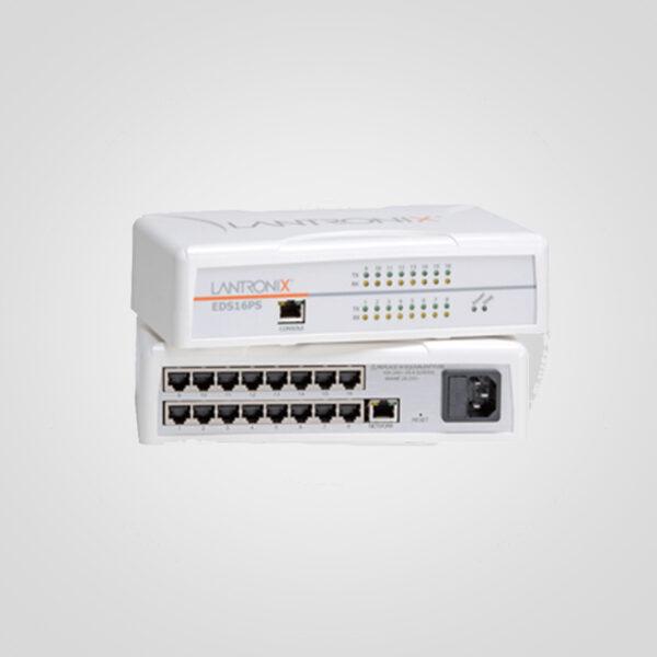 EDS016PS-02-2T.jpg