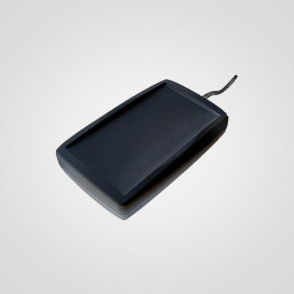 NFC-RFID-Reader.jpg