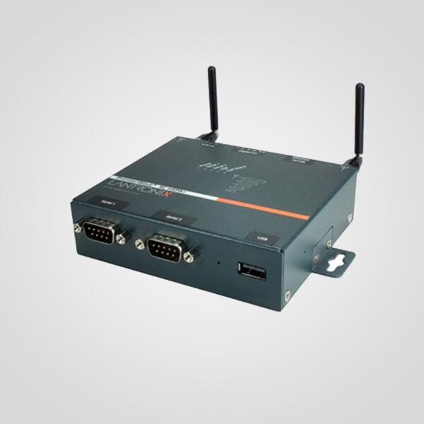 PXC2102H2-01-S-2T.jpg