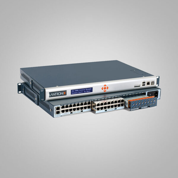 SLC8000_01