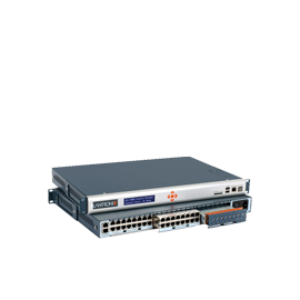 data-center-remote-network-out-of-band-management