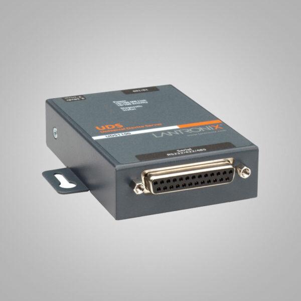 UDS-1-Port_01