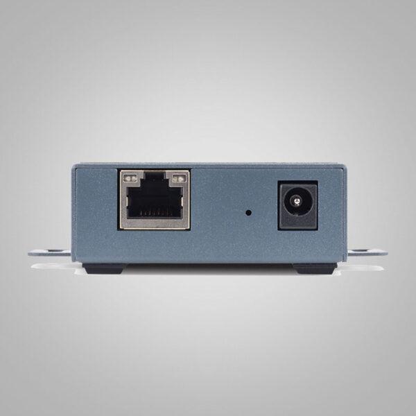 UDS-1-Port_04