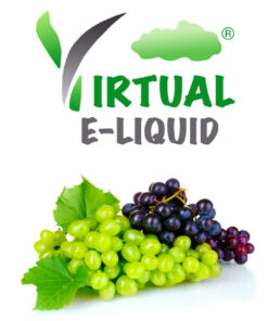 Grape E-Liquid