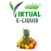 Lilt Flavoured e-juice