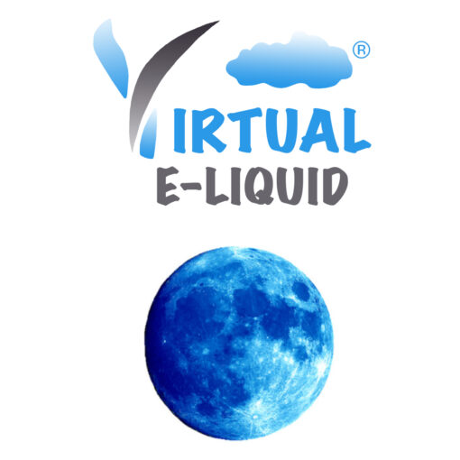 Blue Moon E-Liquid