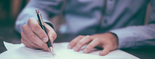 Avoiding-Construction Agreement Mistakes
