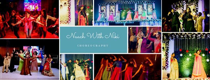 Naach-with-Niki.jpg