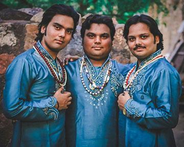 Niazi-Nizami-Brothers.jpg