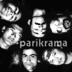 Parikrama-band.jpg