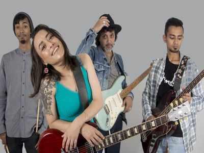 Soulmate-band.jpg