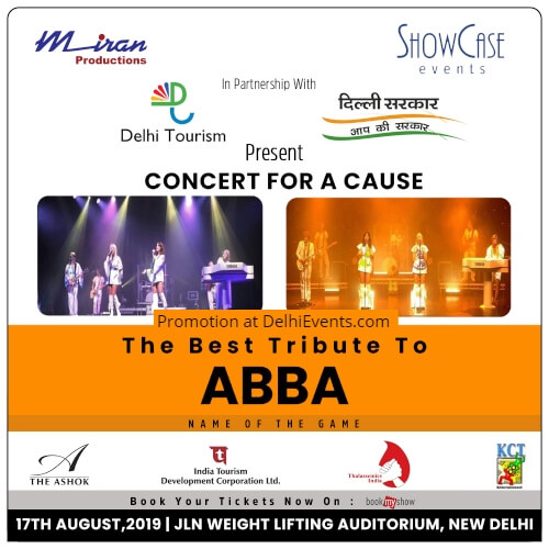 concert-cause-tribute-abba-jln-stadium-creative.jpg