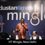 HT Mingle, New Delhi