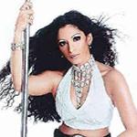 Shweta Shetty